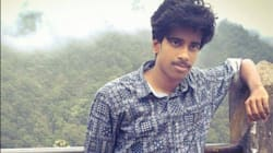 Jishnu Pranoy's Parents Arrested For Protesting Outside DGP Office In