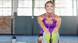 If You Workout, You Need To Know About Active Recovery (And This Is How You Do