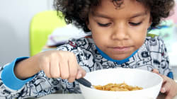 Popular Kids' Breakfast Foods Contain Chemical Linked To Cancer: