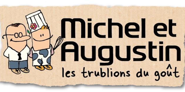 """""""Michel & Augustin"""" répond aux accusations d'homophobie"""