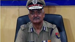 Those Indulging In 'Gundagardi' Will Be Dealt Without Mercy, Even VIPs Won't Be Spared, Says New UP Police Chief Sulkhan