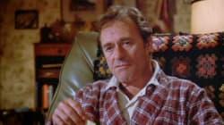 Muere Dick Miller, actor de 'Gremlins' y 'Terminator', a los 90