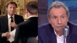 Jean-Jacques Bourdin a adressé une cinglante leçon de journalisme à Laurent
