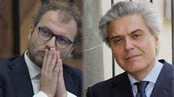 Consip, due ore di confronto all'americana tra il ministro Lotti e l'ex ad Marroni. Quest'ultimo conferma: