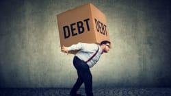 Il problema è il debito, non chi lo compra. Mai sfidare i