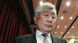 《危険タックル問題》内田正人氏の全役職を解任し、学長は辞任を。日大教職員組合が要求書
