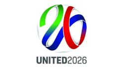 États-Unis, Mexique et Canada organiseront conjointement la Coupe du Monde