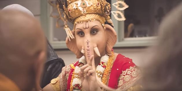 India lodges complaint over 'offensive' Australian lamb advert