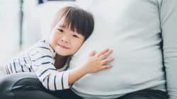 Moins de deux enfants? La Chine vous