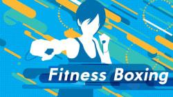 Fitness Boxing, el entrenador personal de box de