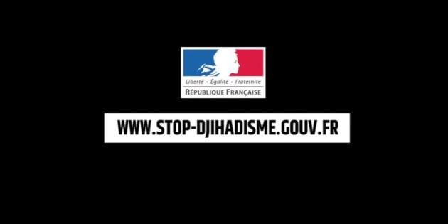 """3 parents de jihadistes français en Syrie mis en examen pour """"financement du terrorisme"""" (image d'illustration)."""