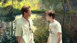 'Me Chame Pelo Seu Nome': Este perfil trocou os cenários do filme por lindas telas de