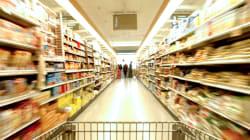 Una cadena de supermercados ataca a la OCU: