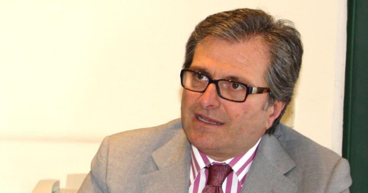 Taranto, sette arresti per corruzione. Tra loro anche Martino Tamburrano, ex presidente della Provincia di Forza Italia