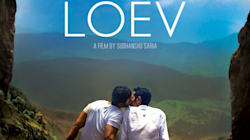 Why 'Loev', Which Released On Netflix Last Week, Is Not Your Typical Indian Gay