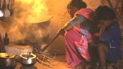 The Government Is Not Looking At Practical, Cost-Effective Solutions To End Indoor Pollution In Rural