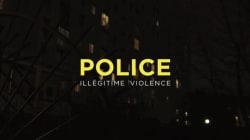 La mairie du 20e à Paris censure un documentaire sur les violences policières déjà diffusé sur