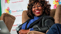Analysis: Makhosi Khoza Can Occupy The Space Between The ANC And The