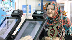 How Blockchain Technology Is Helping Syrian
