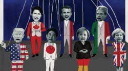 Les manifestations à surveiller à Québec en marge du