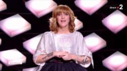 Avec son humour décalé, le style Daphné Bürki aux Victoires de la Musique a
