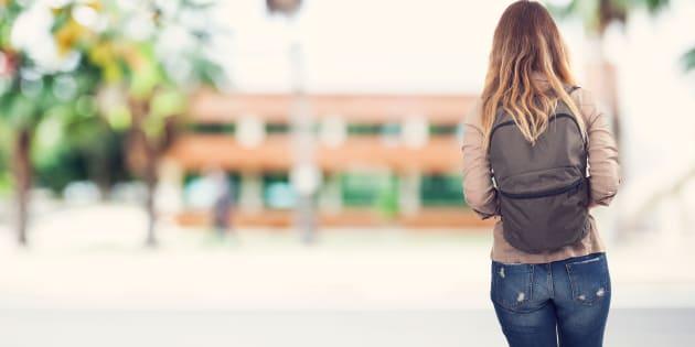 Rentrer au lycée en 2017 coûte plus cher qu'en 2016