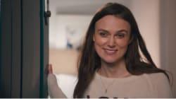 La secuela de 'Love Actually' en Estados Unidos tiene tráiler… y es MUCHO mejor que el
