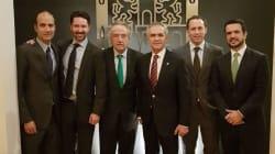 Ya es oficial: CDMX quiere ser sede para el Mundial
