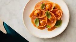 Top 10 des nouveaux restaurants de