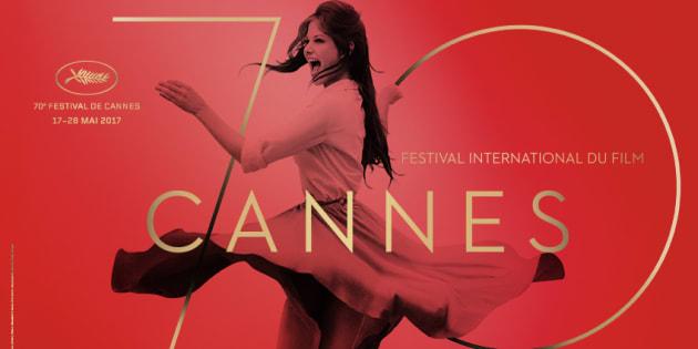 Connaissez-vous si bien le Festival de Cannes? Faites le quiz