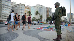 A proposta que quer que crimes de militares sejam julgados também por