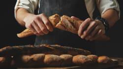 Que faire avec du pain