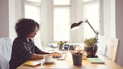 Now Is The Best Time To Become A Freelance