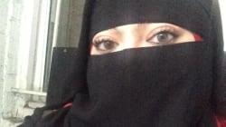 BLOGUE L'islam m'a fait découvrir la femme que je voulais