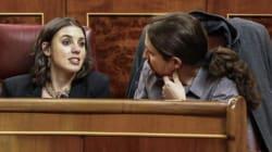 Cómo afectará a la actividad política de Iglesias y Montero el nacimiento de sus