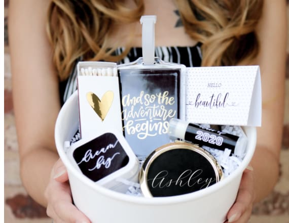 13 graduation gifts to make your grad feel special