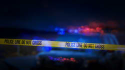 2 Children Found Dead In Edmonton