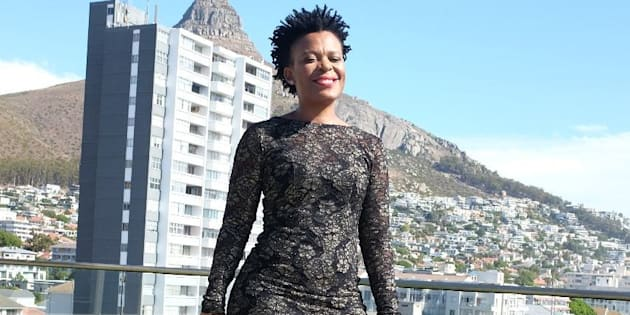 Zodwa Wabantu urges fans to stay calm over Zambia deportation