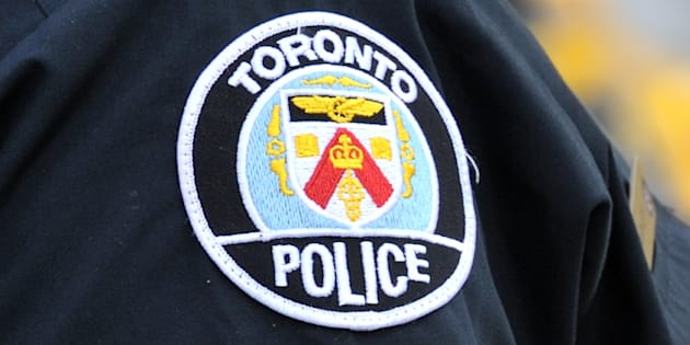 Two Toronto police officers who reportedly got high following a raid on a marijuana dispensary in January are facing charges.