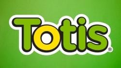 #FakeNews Los Totis se quedan (ya nos podemos