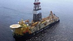 La nave Eni rinuncia alle trivellazioni al largo di Cipro e parte per altre attività. La Turchia impone il