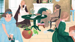 'Mujercitas', 150 años de una novela que ha inspirado a millones de