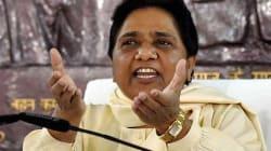 BJP's Double Standards Expose Their Caste Discriminatory Attitude: