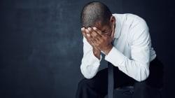 La souffrance d'un autre vous épuise? Vous êtes sans doute atteint de fatigue