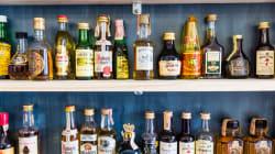 ¿El vodka te altera y el vino te relaja? No eres el