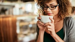 4 Ways Caffeine Keeps You From Realizing Your