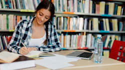 How To Study More