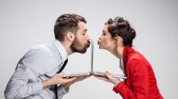 Amore e Internet: Odi et