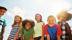 Droits des enfants: du travail reste à faire au Canada selon une