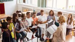 BLOG - Pourquoi réduire le nombre d'élèves par classe n'est pas suffisant pour réformer le